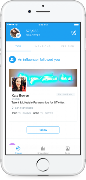 EngageInPhone-influencer-follow.png